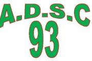 A.D.S.C 93